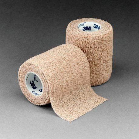 bang-thun-tu-dinh-3m-coban-self-adherent-wrap-1583-326712j18698