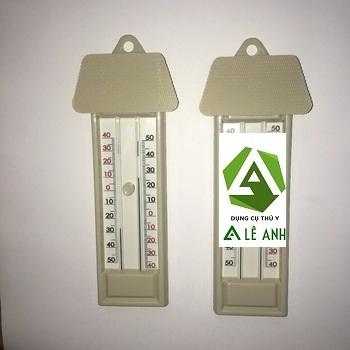 Greenhouses-Max-Min-Mercury-Plastic-Case-Thermometer.jpg_350x350
